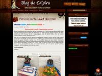 blogdocaipira.com