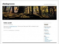 diadegroove.wordpress.com