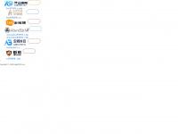 realezaonline.com