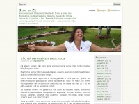 blogdaezenete.wordpress.com
