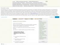 professortemporario.wordpress.com