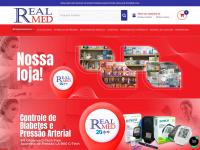 realmedhospitalar.com.br