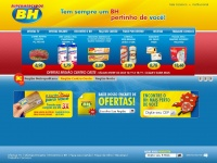 supermercadosbh.com.br