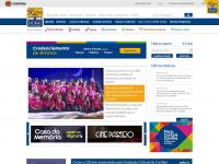 fundacaoculturaldecuritiba.com.br