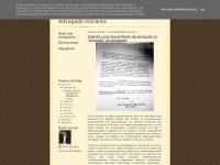 advogadoiniciante.blogspot.com