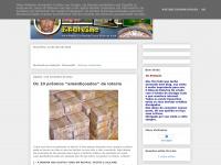 etelvinoreinaldo.blogspot.com