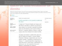 diariodeestudantededireito.blogspot.com