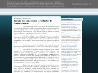 doutoadvogado.blogspot.com