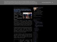 brunocazevedo.blogspot.com