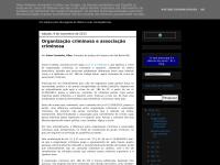 oparquet.blogspot.com