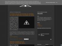 eliezergonzales.blogspot.com