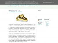 cotidinsano.blogspot.com