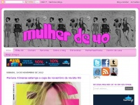 noauge4ponto0.blogspot.com