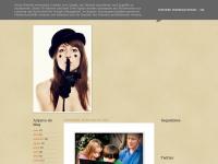 garotapoker.blogspot.com