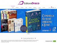 editoradraco.com