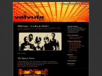 valvuladiscos.wordpress.com
