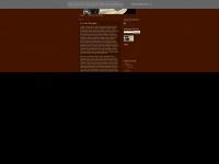 cidadephantastica.blogspot.com