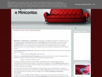 minimicrocontos.blogspot.com
