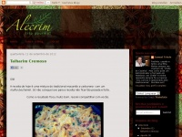alecrim-blog.blogspot.com