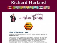 richardharland.net