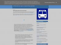 terrorcon.blogspot.com