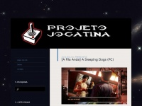 projetojogatina.wordpress.com