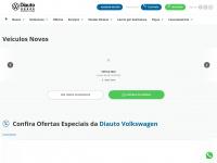 diauto.com.br