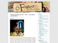 blogdofialho.wordpress.com