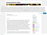 feriasnoinferno.wordpress.com