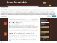 blogdofernandoluiz.wordpress.com