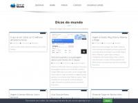 dicasdomundo.com.br