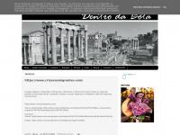 dentrodabota.blogspot.com