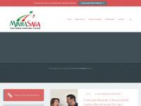 minhasaga.org