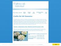 craftideas.info