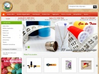 ciadotrico.com.br