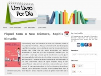 Umlivropordia.com.br