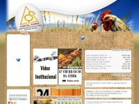 avimig.com.br
