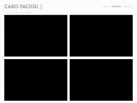 cakofacioli.com