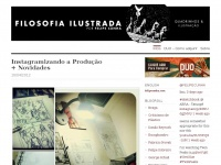 filosofiailustrada.wordpress.com