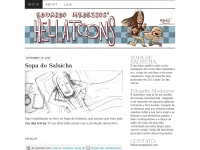 hellatoons.wordpress.com