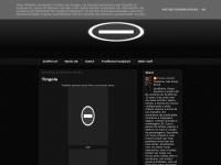 pixotelc.blogspot.com