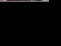 ACOMAC - Porto Alegre