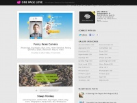 onepagelove.com