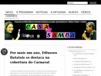 casadosamba.wordpress.com