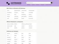 antonimos.com.br