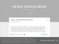 spacefestasoficial.blogspot.com