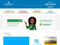 cooperalianca.com.br