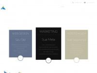 logikweb.com.br