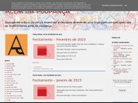 alemdapoupanca.blogspot.com