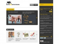 blogdoinvestidor.com.br